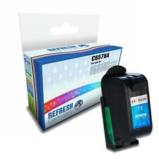 1 PACK REMANUFACTURED HP 78 COLOUR HIGH CAPACITY INK CARTRIDGE HEWLETT PACKARD