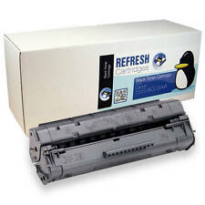 REMANUFACTURED CANON EP-22 BLACK PRINTER TONER INK LASER PRINTER CARTRIDGE
