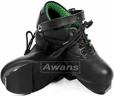IRISH DANCING HEAVY SHOES, LOUD FLEXIBLE SOFT SOLE SHOES .HAND MADE