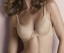Lovable L4141 Italian Ultralite T-Shirt Bra in Skin