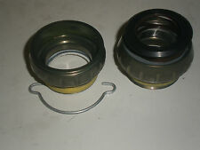 Campagnolo Power Torque bottom bracket cups Veloce Centaur Athena