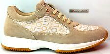 Woman Sneakers LIU JO UB20444 Scarpe Donna Zeppa Calzature Woman Shoes