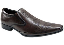 HITZ BRANDED FORMAL SHOES IN L.BROWN COLORS MRP 2395 25% DISCOUNT 1795