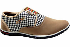 FASHION BRANDED CASUAL SHOE CAMEL COLORS MRP 999 50% DISCOUNT 499