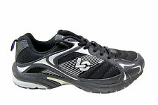 LEE COOPER BRANDED SPORT SHOE IN BLACK COLORS MRP 2099 15% DISCOUNT 1785