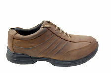 MARDI GRAS BRANDED CASUAL SHOE IN CAMEL COLOUR MRP 2295 25% DISCOUNT 1720