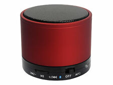 Bluetooth Wireless speakers Mini Rechargble Portable Speaker For IPHONE IPAD MP3