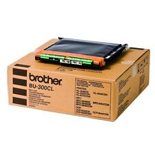 GENUINE BROTHER BU-300CL / BU300CL ORIGINAL TRANSFER BELT UNIT