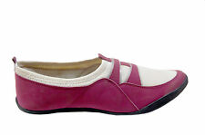 RAIN WALK BRANDED CASUAL SHOE IN PINK COLORS MRP 999 50% DISCOUNT 499