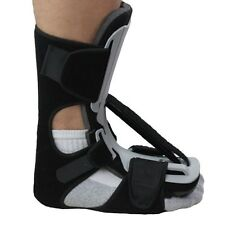 Plantar Fasciitis External Support Dorsal  Night Splint Adjustable AFO