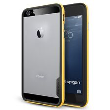 SPIGEN Neo Hybrid EX Series Cover Case for iPhone 6 PLUS / iPhone 6S Plus