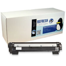 REMANUFACTURED BROTHER TN1050 TN-1050 BLACK MONO LASER PRINTER TONER CARTRIDGE