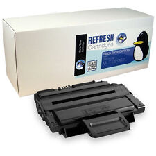 REMANUFACTURED MLT-D2092L BLACK HIGH CAPACITY LASER TONER CARTRIDGE FOR SAMSUNG