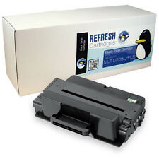 REMANUFACTURED MLT-D205L MONO HIGH CAPACITY LASER TONER CARTRIDGE FOR SAMSUNG