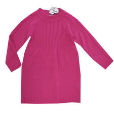 %Eisend Happy Girl% Strickpulli Gr.98/104,110/116,122/128,134/140,146/152 NEU!!