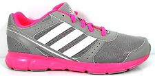 Adidas hiperFast K M20358 Scarpe Donna Bambina Sneakers Sportive Running