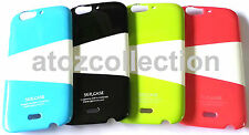 Hard Back Cover Case for Micromax Canvas Turbo A250