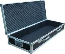 ROLAND RD300NX Keyboard Piano Swan Flight Case