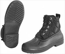 Busse Kinder Thermoschuh Verona