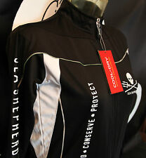 Sea Shepherd Jolly Roger  Cycle, Cycling, Spiro, Bikewear, Skull Ladies women