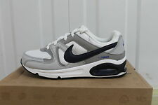NIKE AIRMAX COMMAND (PS)  2,5...1,5...13,5...12,5...11,5..10,5...BNIB   71250