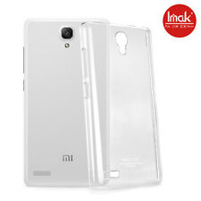 Imak Wings II Gen. Crystal Case for Xiaomi Redmi Note (5.5 Inch) ,Transparent