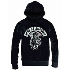 Sons of Anarchy Kapuzenpullover - Reaper
