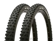 2 x Schwalbe Reifen Nobby Nic Performance 'Draht' - 2015 - HS 463 , Perf