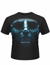 ALIEN (ALIENS) - PROMETHEUS - HEAD (JUMBO) - OFFICIAL MENS T SHIRT