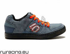 Scarpe bici / mtb / downhill  FIVE TEN Freerider Arancioni 40, 42, 46