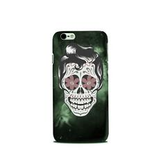 ELVIS SKULL FACE DESIGN CASE COVER FOR SAMSUNG, IPHONE OR LG G3 AND XPERIA