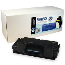REMANUFACTURED 106R02309 BLACK MONO LASER TONER CARTRIDGE FOR XEROX WORKCENTRE