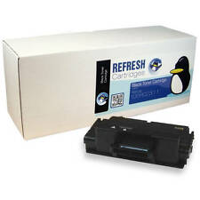 REMANUFACTURED 106R02311 BLACK HIGH CAPACITY LASER TONER CARTRIDGE FOR XEROX