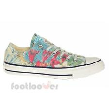 Scarpe Converse All Star CT As Ox Graphic 148449c sneakers uomo donna Oasis Tela