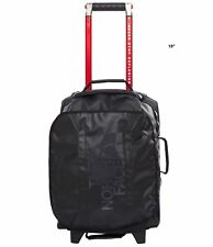The North Face Rolling Thunder Luggage Bag / 19 22 30 36 Inch