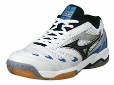 Scarpa volley Mizuno Wave Rally 5 Low Donna V1GC144025 fine serie