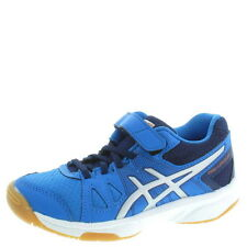 Scarpa volley Asics Gel Pre-Upcourt PS Bambino C414N-4193