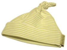 100% Certified Organic Cotton Baby Hat from Beaming Baby