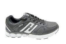 NCS FASHION BRANDED SPORTS SHOE IN BLACK COLORS MRP 1499 40% DISCOUNT 899