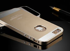 LUXURY ALUMINIUM THIN HOUSING CASE COVER BUMPER FOR IPHONE 6 4.7""