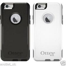 "Genuine Otterbox Commuter Series iPhone 6 (4.7"") Case Cover Tough Shock Proof"