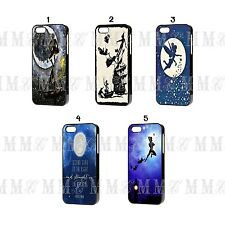 Disney Peterpan Tinker Bell Case for iPhone iPod Samsung Galaxy Sony Xperia
