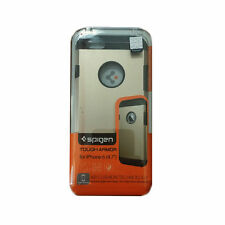 Spigen Sgp Tough Armor Series Slim Impact Absorbing Case for iPhone 6 4.7""