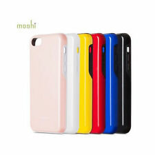 Moshi iGlaze Hybrid Remix Shock Absorbent Case For iPhone 5C