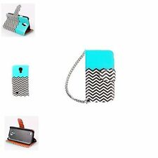 Hybrid Wallet Card Holder PU Leather Stand Case Flip Cover Pouch FOR Phones