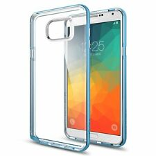 SPIGEN Galaxy Note 5 Neo Hybrid Crystal Case Series