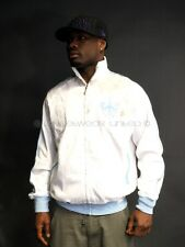 ROCAWEAR TRANSPORT JAYZ TIME REIßVERSCHLUSS TRAININGSJACKE HIP HOP IS MONEY