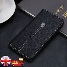 Luxury Magnetic Flip Cover Stand Wallet Leather Case For iPhone 6 6 Pl