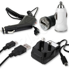 Micro USB Charge / Sync Mobile Phone Accessories for Samsung Galaxy No