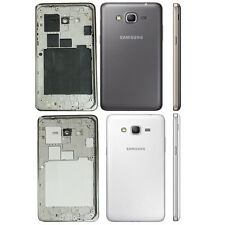 NEW FULL BODY HOUSING PANEL BODY FACEPLATE FOR SAMSUNG GALAXY GRAND PRIME G530
